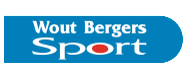 WOUT BERGERS SPORT B.V.