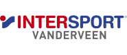 INTERSPORT V.D. VEEN