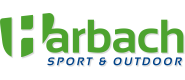 INTERSPORT HARBACH