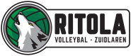 RITOLA VOLLEYBAL