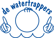 ZV DE WATERTRAPPERS