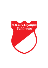 RKSV OLYMPIA