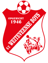 SV WEITEVEENSE BOYS