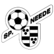 SPORTCLUB NEEDE