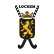 Lochemse Hockey Club