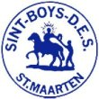 Sint BOYS DES - Handbal